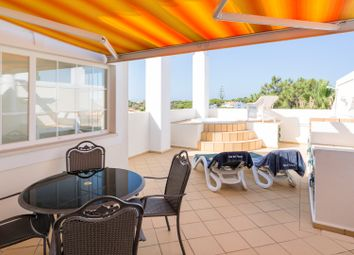 Thumbnail 2 bed apartment for sale in Vale Do Lobo, Almancil, Loulé, Central Algarve, Portugal