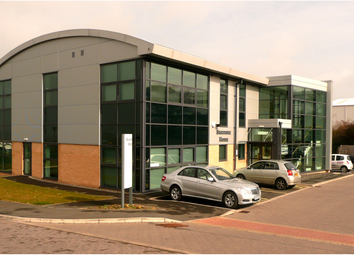 Thumbnail Office to let in Doxford International Business Park, Sunderland