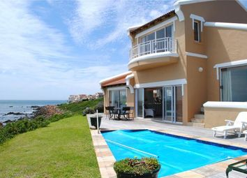 Thumbnail 4 bed property for sale in 10 Otter's Landing, St. Francis Bay, Eastern Cape, 6312