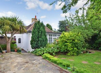 Thumbnail 2 bed detached bungalow for sale in The Avenue, Margate, Kent