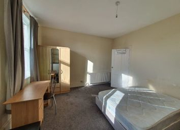 Thumbnail Room to rent in Green Lanes, Dalston