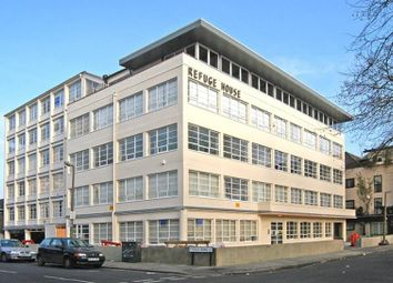 Thumbnail Office to let in Refuge House, River Front, Enfield, Middlesex