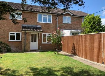 Thumbnail 1 bed property to rent in Southern Way, Farnham