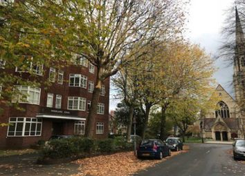 Thumbnail 1 bed flat to rent in Moorland Court, Melville Road, Edgbaston, Birmingham