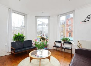 Thumbnail 2 bed flat to rent in Churston Mansions, Grays Inn Road