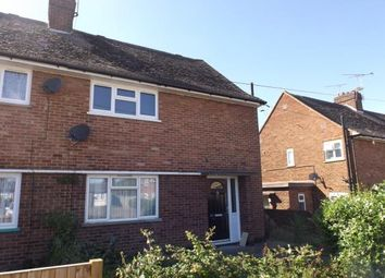 Thumbnail 1 bedroom flat for sale in Appletree Way, Wickford