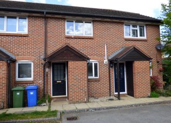 Thumbnail Terraced house for sale in Portia Grove, Warfield, Bracknell
