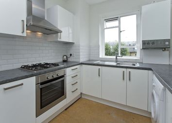 Thumbnail 2 bedroom flat to rent in Fairfield Drive, Fairfield Drive, Wandsworth, London