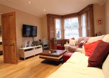 2 bed maisonette to rent in Langdale Road, Greenwich, London SE10