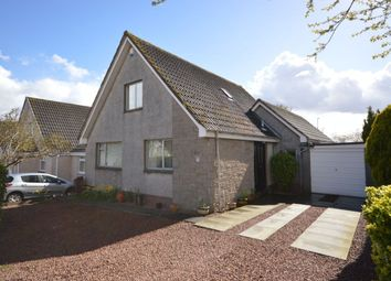 Thumbnail 5 bed detached house for sale in Inchview Gardens, Dalgety Bay, Dunfermline