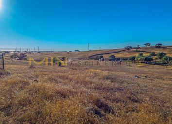 Thumbnail 4 bed country house for sale in Village Of Grandaços, Ourique (Parish), Ourique, Beja, Alentejo, Portugal