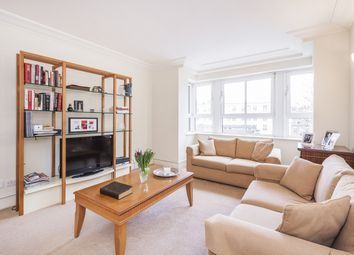 Thumbnail 1 bedroom flat to rent in Sovereign Court, Wrights Lane, Kensington, London, London