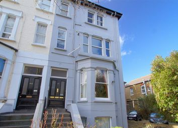 Thumbnail 2 bed flat for sale in The Avenue, Ealing