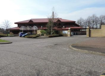Thumbnail Office to let in Eurofins, Gemini Crescent, Dundee Technology Park, Dundee