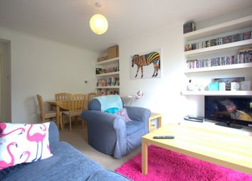 Thumbnail 2 bed flat to rent in Trinity Gardens, London