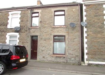3 bed terraced house for sale in Dynevor Road, Skewen, Neath, Neath Port Talbot. SA10
