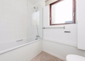 Thumbnail 1 bed flat to rent in Magnolia Place, Montpelier Road, London