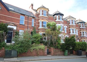 Thumbnail Studio to rent in Mount Pleasant Road, Exeter