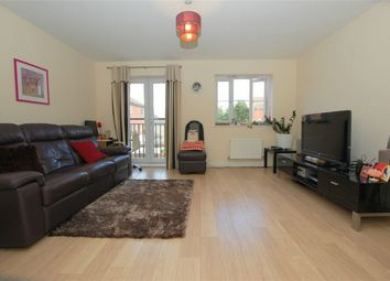 Thumbnail 4 bedroom end terrace house for sale in Headingley Drive, Beckenham, Kent