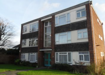 Thumbnail 1 bed flat to rent in 130 Blackfen Road, Sidcup