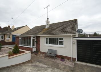 Thumbnail 3 bed detached bungalow for sale in Barcombe Road, Preston, Paignton
