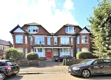 Property to rent in Princes Avenue, Muswell Hill, London N10