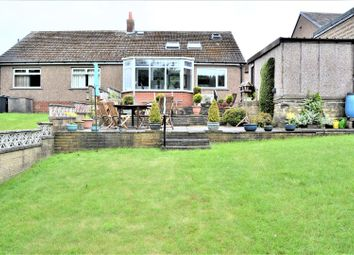 Thumbnail 3 bed semi-detached bungalow for sale in Briarlyn Road, Lindley, Huddersfield