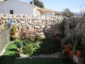 Thumbnail 3 bed country house for sale in Diseminado 29710, Periana, Málaga