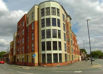 Thumbnail 2 bed property to rent in City Walk, City Road, Chester Green