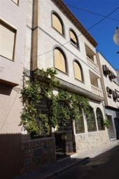 Thumbnail 2 bed detached house for sale in Albatera, Alicante, Spain