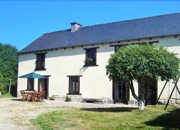 Thumbnail 4 bed detached house for sale in 22250 Lanrelas, Côtes-D'armor, Brittany, France