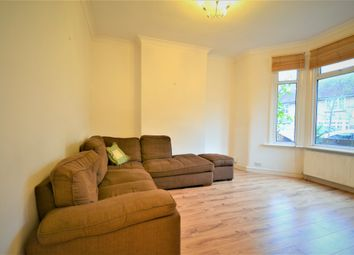 Thumbnail 4 bed terraced house to rent in Selkrik Road, Tooting, London