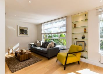 Thumbnail Studio to rent in Falconwood Court, Blackheath