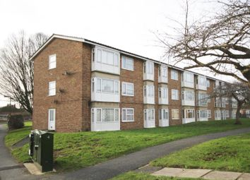 Thumbnail 2 bed flat to rent in Lime Kiln, Royal Wootton Bassett, Wiltshire