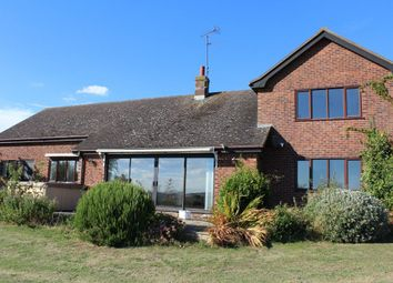 Thumbnail 4 bed property to rent in Watson Road, Long Buckby, Northamptonshire