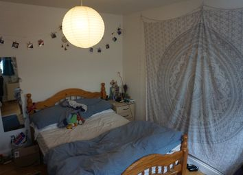 Thumbnail 2 bed flat to rent in Nuzrul Street, Shoreditch, London