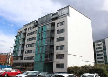 Thumbnail 1 bed flat for sale in Manor Mills, Leeds