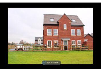 Room to rent in Compton Way, Littleover, Derby DE23