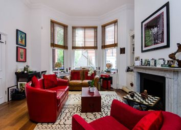 Thumbnail 2 bed maisonette for sale in Cranley Gardens, South Kensington