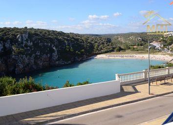 Thumbnail 2 bed apartment for sale in Calan Porter, Alaior, Menorca, Balearic Islands, Spain