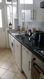 Thumbnail 2 bed terraced house for sale in Shroffold Road, Downham, Bromley