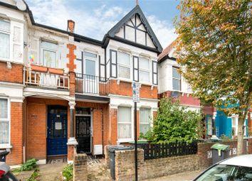 Thumbnail Flat for sale in Mount Pleasant Road, Tottenham, London