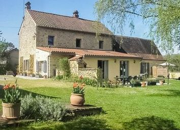 Thumbnail Commercial property for sale in Sarlat-La-Caneda, Dordogne, France