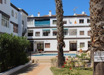 Thumbnail 2 bed apartment for sale in Punta Prima, Spain