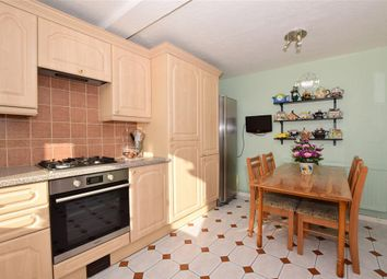 Thumbnail 2 bedroom terraced house for sale in Iris Path, Harold Hill, Essex