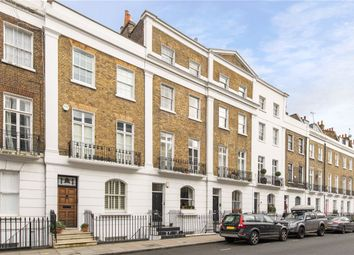 2 bed property to rent in Sydney Street, London SW3