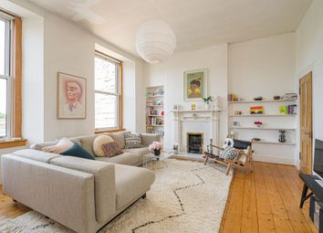 2 bed flat for sale in 13/1 Pirniefield Place, Edinburgh EH6