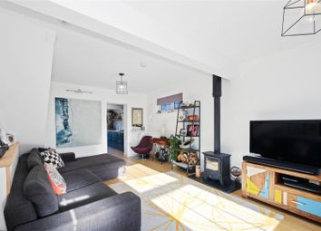 Thumbnail 3 bed end terrace house for sale in Wolsey Grove, Esher, Surrey