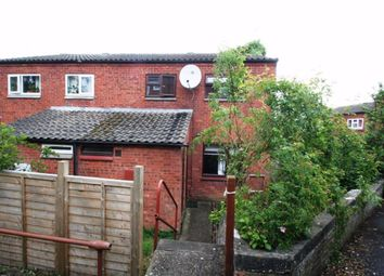 Thumbnail 3 bedroom semi-detached house to rent in Austen Gardens, Newbury