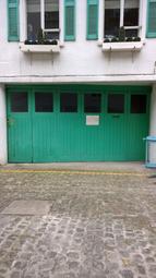 Thumbnail Parking/garage to rent in Elvaston Mews, London